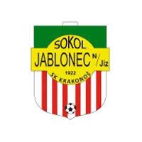 Resultado de imagem para ČSK Jablonec nad Nisou