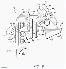 1989 chevy 700r4 transmission wiring diagram free download