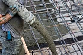 Superplasticizers (High Range Water Reducer): For High-Performance Concrete