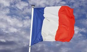 نتيجة بحث الصور عن فرنسا وداعش