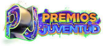 """Premios Juventud"""" 2021 Celebrating ..."""