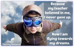 teacher appreciation quotes posters and  60 teacher appreciation quotes posters and graphics for inspirational quotes about education and the teaching profession
