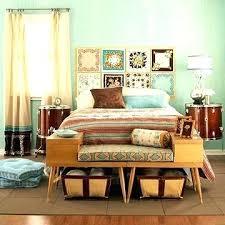 Modern Vintage Bedroom Furniture. Vintage Bedroom Pinterest Decor Bedrooms  Decorating Ideas Room Modern Furniture
