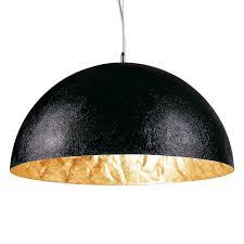 Deckenlampen Kronleuchter Innenraum Beleuchtung Sluce