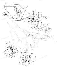 1976 auto wiring harness painless wiring diagram 1978 bronco at ww justdeskto allpapers