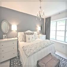 Schlafzimmer Graue Wandfarbe Schlafzimmer Kombinieren Fur Warmer