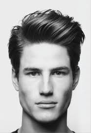 Medium Length Mens Hairstyles 47 Wonderful Pin By Jay R On SwankyRags Pinterest Haircuts Hair Style And