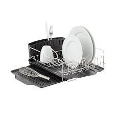 Polder Advantage Dish Rack System ...