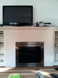 how to hang a tv on plaster walls name views size mounting tv on plaster wall without studs
