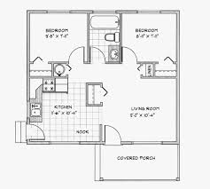 free small house plans under 1000 sq ft new plan for house in 1000 sq feet