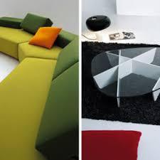 ultra modern furniture. Ultra Modern Living Room Furniture L