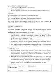 academic essay writer com academic essay writer in usa