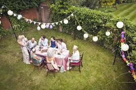 garden party ideas. Garden Party Ideas R