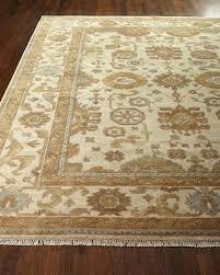 rugs 12 x 15 startling x rug charming design large area rugs x at large area rugs 12 x 15