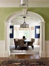 new york seagrass chandelier shades dining room traditional with shade chandelier chandeliers