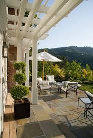 patio restoration lincoln wm