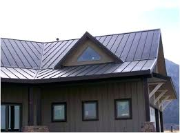 corrugated metal siding how to install corrugated metal roofing panels a awesome install metal siding metal corrugated metal siding