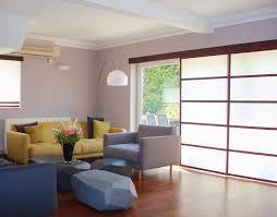 japanese sliding panels shoji panels amp blinds supplied