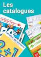 """R�sultat de recherche d'images pour """"Carrefour"""""""