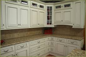 Small Picture Home Depot Kitchen Design