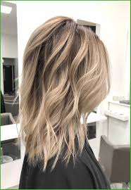 Hairstyles Hairstyles For Shoulder Length Hair Astounding Fashion