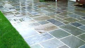 front porch tile ideas incredible porcelain for outdoor patio medium size of intended uk elegant beau
