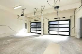 stanley garage door opener troubleshoot large size of garage garage door opener manual automatic garage door