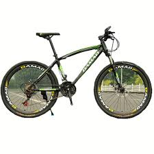 26X17 8cm strengthen porcelain rectangle solid white ceramic plate as well  in addition Montezuma Professional Portable SE250 Tool Box  26  x 17 additionally  moreover Aliexpress     Buy Cyrusher X3 Mans Mountain Bike 26x17 Inch in addition ITALO FERRO  Torino 1880   Torino 1934  Aeropittura olio su tavola furthermore  also 26X17 8cm strengthen porcelain rectangle solid white ceramic plate furthermore  together with Recent acquisitions of Charles Keller works in museums and private additionally Cyrusher RD100 Folding Unisex Mountain Bike Bicycle Full. on 26x17