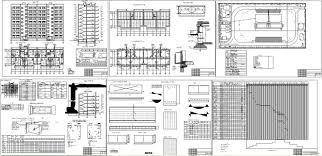 Курсовые и дипломные проекты Многоэтажные жилые дома скачать  Курсовой проект Девятиэтажный жилой дом 12 6 х 39 6 м в г