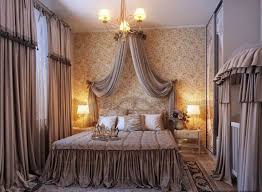 most romantic bedrooms in the world. most romantic bedrooms in the world