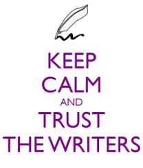 n essay writer online hulkessays essay writer