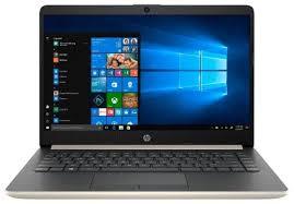 <b>Ноутбук HP 14-dk0038ur</b> [153D8EA] - купить со скидкой до 10 ...