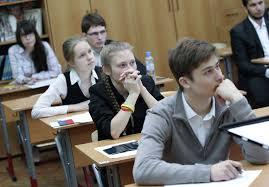 Коррупция в россии курсовая работа есть решение Коррупция в россии курсовая работа