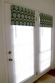 Window Treatments Metal Doors Best 25 Vertical Blinds Cover Ideas On Pinterest Patio Doors