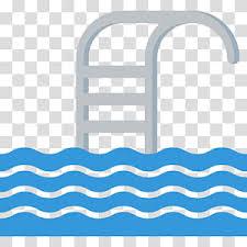 Icon Swim Size Chart Olympic Games Swimming Sport Diving Swim Transparent