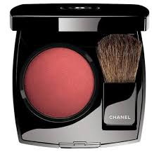 chanel le rouge no 1 collection fall 2016