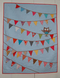 owl quilt patterns – The Piper's Girls & o is for owl for web Adamdwight.com