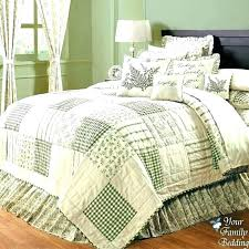 twin size blanket how big is a full size quilt quilt bed sizes bed linen king