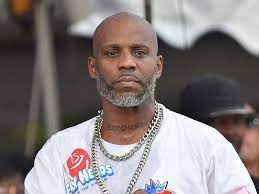 Dmx, the iconic rapper who helped build the ruff ryders label into a powerhouse during the late 1990s, has died. Oxz01ym6lw5glm
