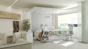 design office space designing. Gallery Of: Epic Office Desk Designs For Your Modern Home Interior Design Ideas With Space Designing