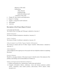Project Report Of Sikkim Manipal University 2018 2019 Student Forum
