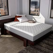 Sleep Innovations 14 inch Memory Foam King Mattress Sams Club