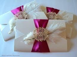 Wedding Invitation Card Design Cafe322 Com