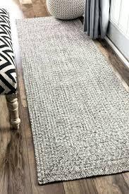 indoor outdoor runner martha stewart rugs home depot carpet by the foot