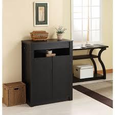 Multi Purpose Furniture For Small Spaces Home Office Cabinets White Design Small Space Desk Idea Furniture