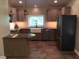 photo of clear choice construction juneau wi united states madison wi