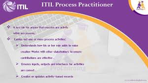 itil process itil foundation ppt download