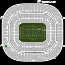 Mizzou Stadium Seating Chart Carolina Hurricanes Seating Chart Best Of Mizzou Arena