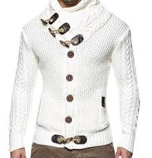 top 10 <b>cotton knitted</b> sweater <b>men</b> near me and get free shipping ...