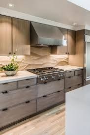 Best Sausalito Kitchen And Master Bathroom By Antonio Martins - Kitchen kitchen design san francisco